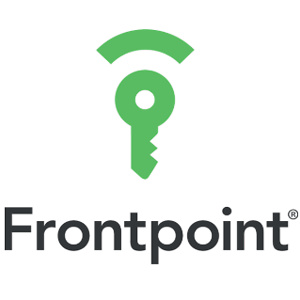 Frontpoint Security: Up to 69% OFF Select Home Security Systems