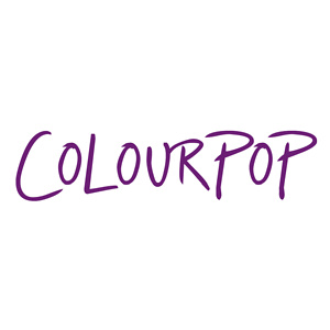 ColourPop: Up To $25 OFF Eye Palette