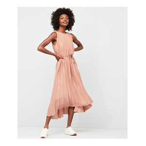 Nordstrom Rack: Free Shipping on Orders Over $100, 45-Day Returns