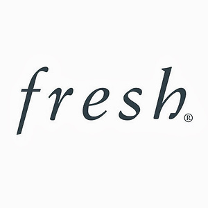 Fresh: 15% OFF With $125