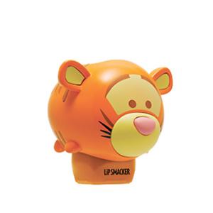 Lip Smacker Tsum Tsum - Bouncy