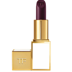 Saks Fifth Avenue:Tom Ford Boys & Girls Lip Color 50% OFF