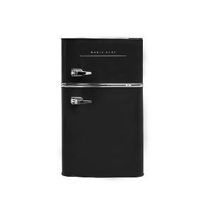 Home Depot: Up to 30% OFF Select Mini Fridges