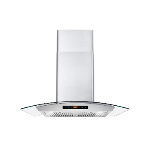 Home Depot: Up to 35% OFF Select Range Hoods