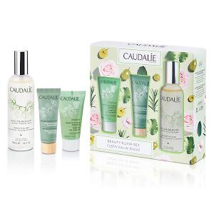 SkinCareRx: Caudalie Skincare 25% OFF