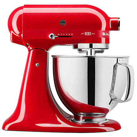 Belk: Up to 65% OFF Kitchen Appliances