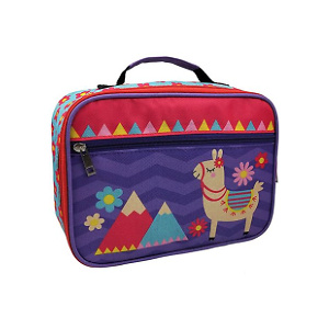 Kids Lunch Bag, Insulated Lunch Kit
