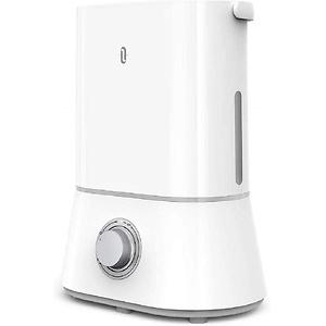 TaoTronics 4升超声波冷雾加湿器