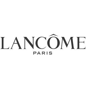 Lancome: Buy 2 of The Same Products Get 25% OFF