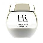 HELENA RUBINSTEIN Prodigy Cellglow The Radiant Regenerating Cream 50ml