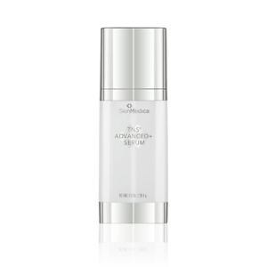 SkinMedica TNS Advanced+ Serum 1oz