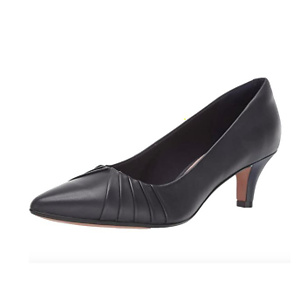 Clarks Women's Linvale Crown Pump