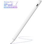 Homder 2代 iPad 触控笔