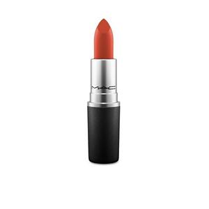 Belk: Free Full-size MAC Lip Bullet in Marrakesh with Any $30 MAC Purchase