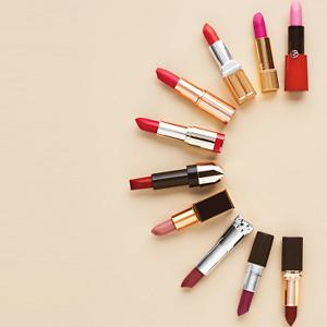 2020 National Lipstick Day 国际口红日折扣合集