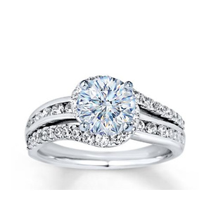 SuperJeweler: Free Shipping on any order