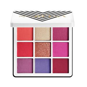ANASTASIA BEVERLY HILLS Norvina® Mini Pro Pigment Palette Vol. 1