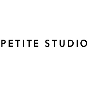 Petite Studio: Up to 50% OFF Sale + Extra 10% OFF