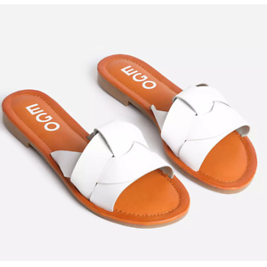 Ego Shoes: Up to 80% OFF Sale