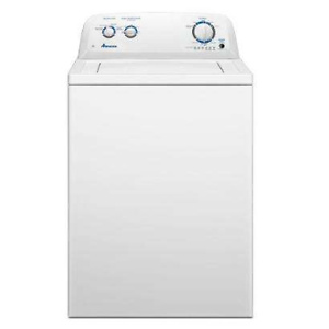 Home Depot: Up to 35% OFF Select Washers