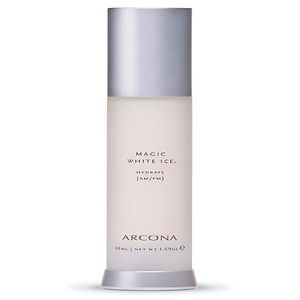 SkinStore:  25% OFF + Extra 10% OFF ARCONA