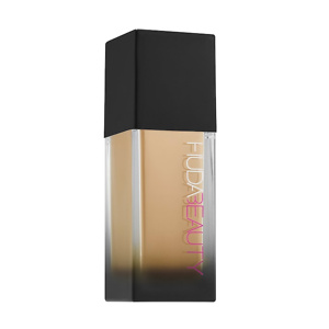 HUDA BEAUTY #FauxFilter Full Coverage Matte Foundation