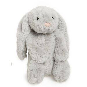 Nordstrom: Jellycat Toys From $12.50+Up to $60 GC