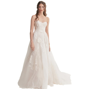 Nordstrom: Wedding Dress Up to 60% OFF