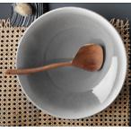 Modus Ombre Large Serving Bowl