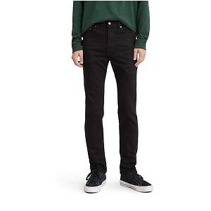 Levi's 男士牛仔裤 26W x 29L