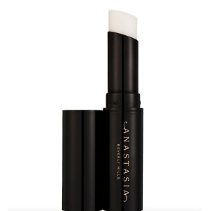 ANASTASIA BEVERLY HILLS Clear Lip Primer