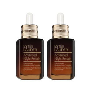Estee Lauder Advanced Night Repair Duo