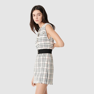 Nordstrom: Up to 60% OFF maje Sale & Clearance