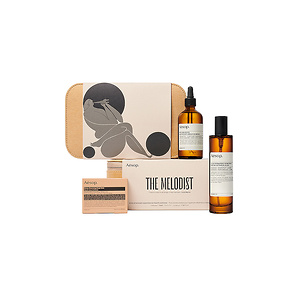 MANKIND: 25% OFF Aesop