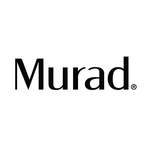 Murad Skin Care: 20% OFF All Moisturizers