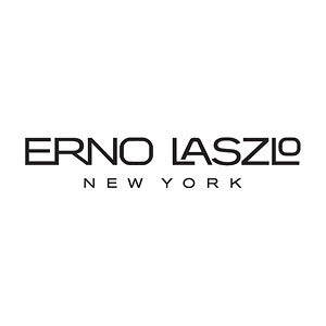 Erno Laszlo: 25% OFF Sitewide