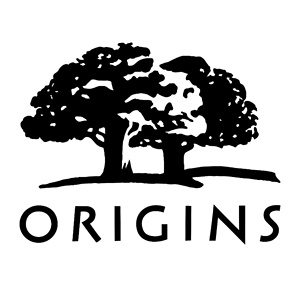 Origins: 40% OFF Select Items