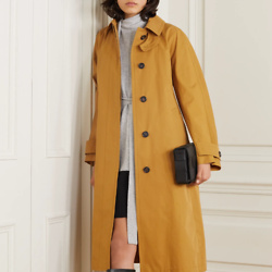 MAX MARA