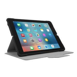 Targus 3D Protection Case for Apple iPad