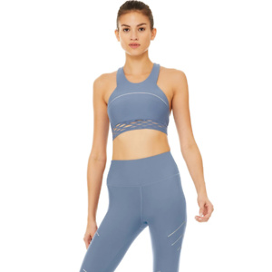 Alo Yoga: Up to 60% OFF Sale Items