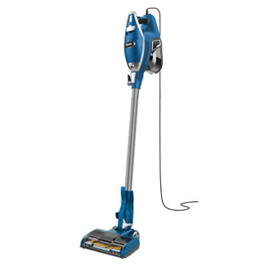 Sams Club: Shark Rocket Zero-M Self-Cleaning Brushroll Corded Stick Vacuum