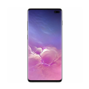 Samsung Galaxy S10+ Factory Unlocked Android Cell Phone