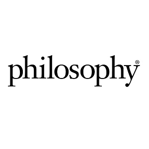 Philosophy: 40% OFF Selected Items
