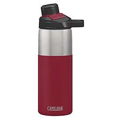 Camelbak 驼峰 不锈钢 双层保温便携运动水壶