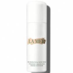 La Mer 乳液 50ml