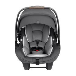 NUNA PIPA™ Lite LX Infant Car Seat & Base