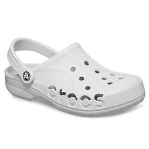 Crocs: Free Shipping on Orders $34.99+ and Free Returns on All Orders