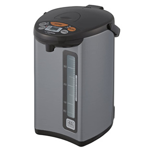 Zojirushi CD-WCC40 Micom Water Boiler & Warmer
