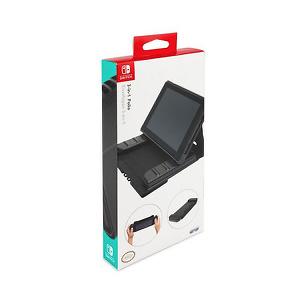 Nintendo Switch 三合一多功能保护套