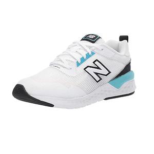 New Balance 儿童运动鞋515 V2